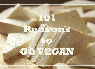 دلیل شماره 3 برای گیاهخواری