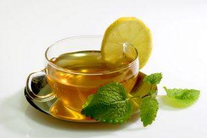 Lemon-Balm-Tea-Images