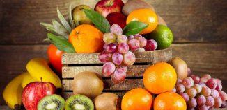 گیاهخواری در اسلام