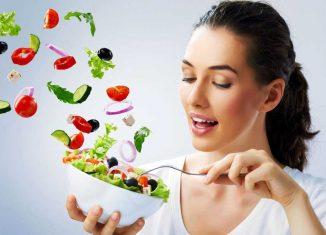 گیاه خواران